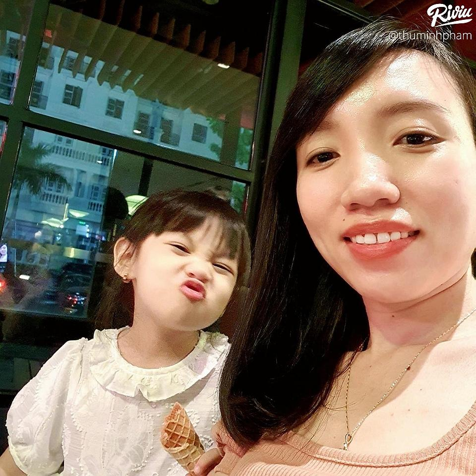 den manwah taiwanese hotpot thuong thuc lau dung chuan nhat ban ngon oi la ngon - anh 1