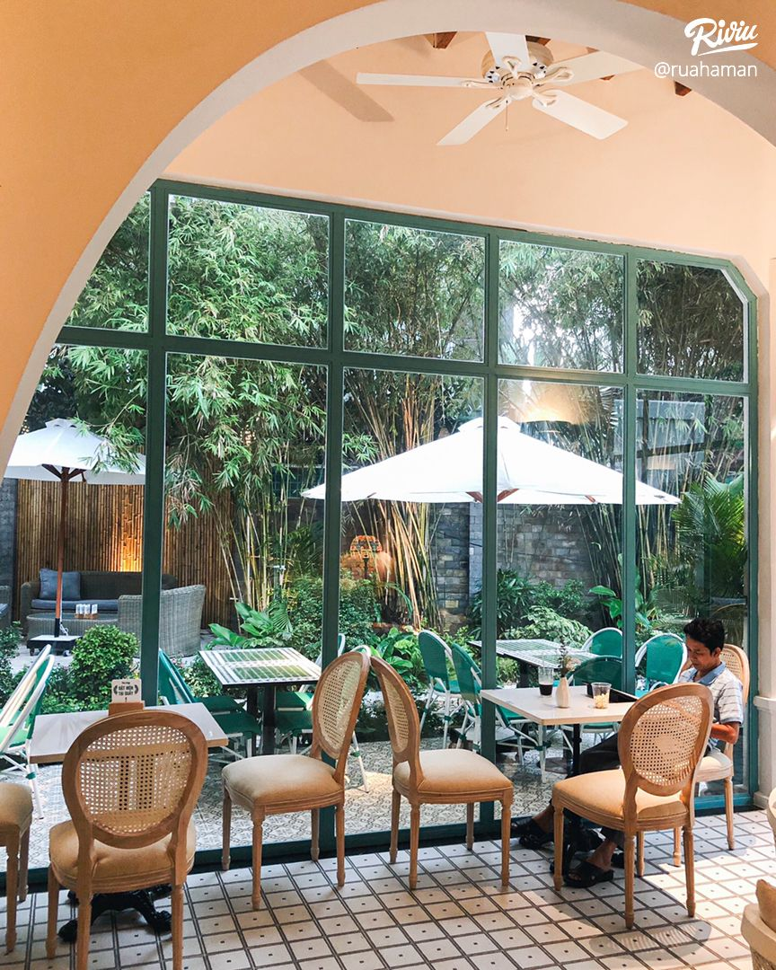 phuong cac cafe - anh 7