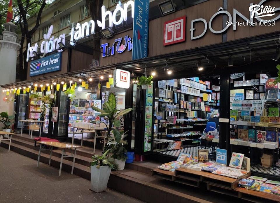 duong sach tp ho chi minh - anh 8