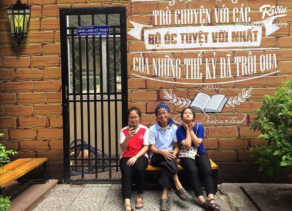 duong sach tp ho chi minh - anh 5