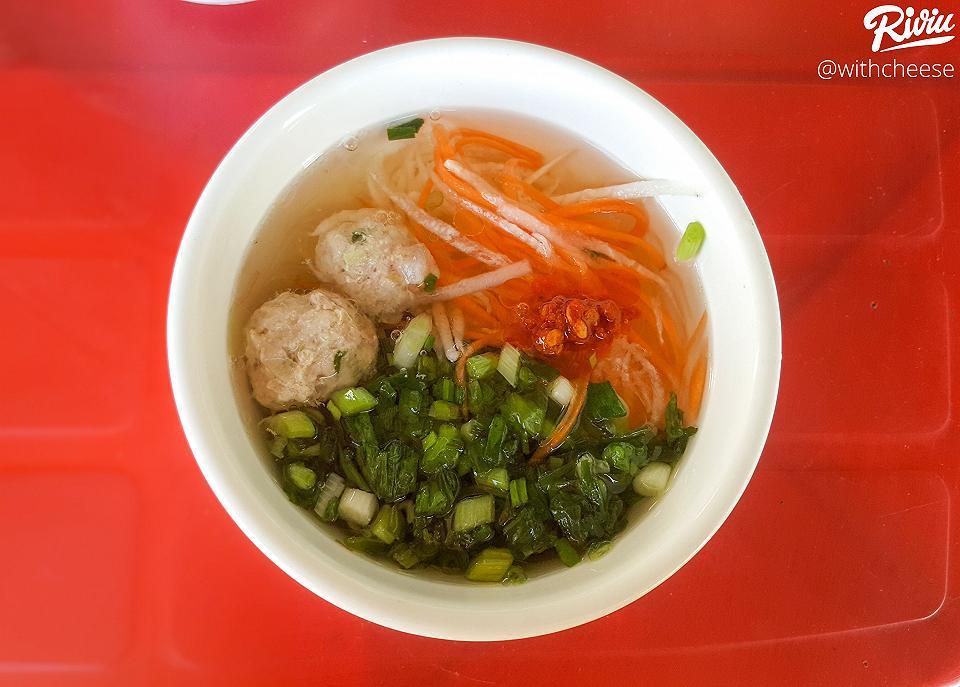 banh can di linh - mon an khong the cuong noi - anh 3