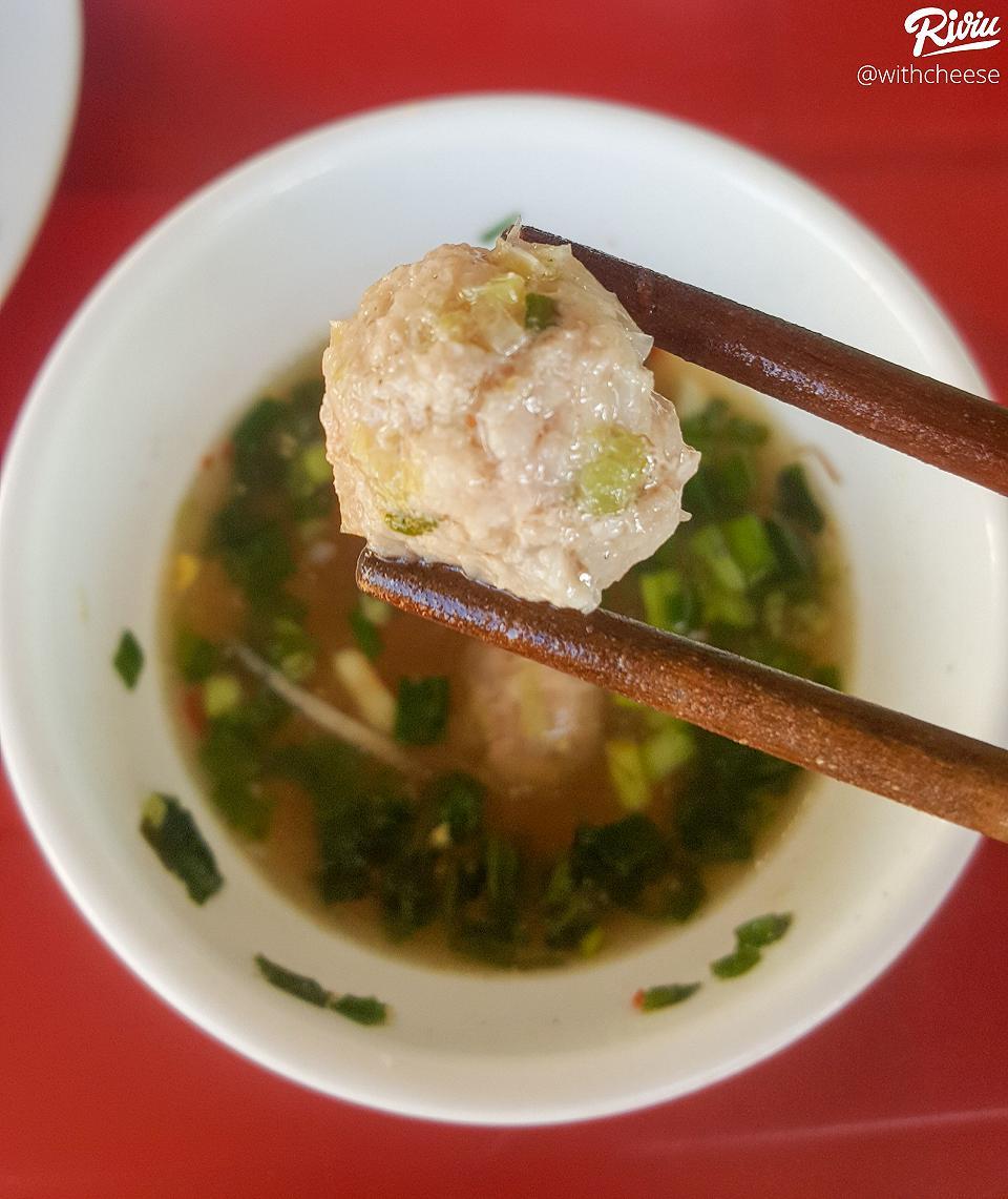 banh can di linh - mon an khong the cuong noi - anh 4