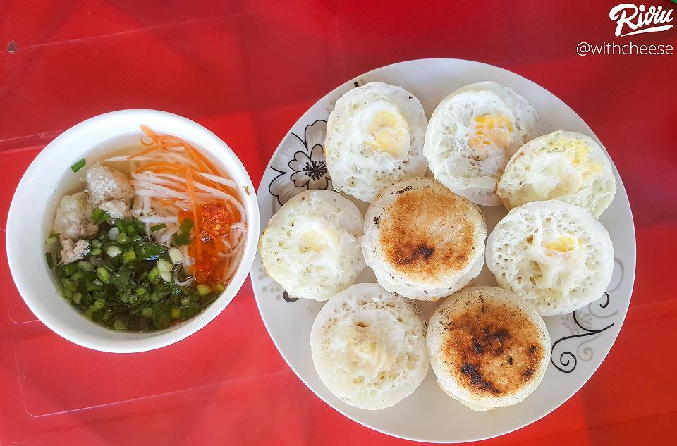 banh can di linh - mon an khong the cuong noi - anh 2