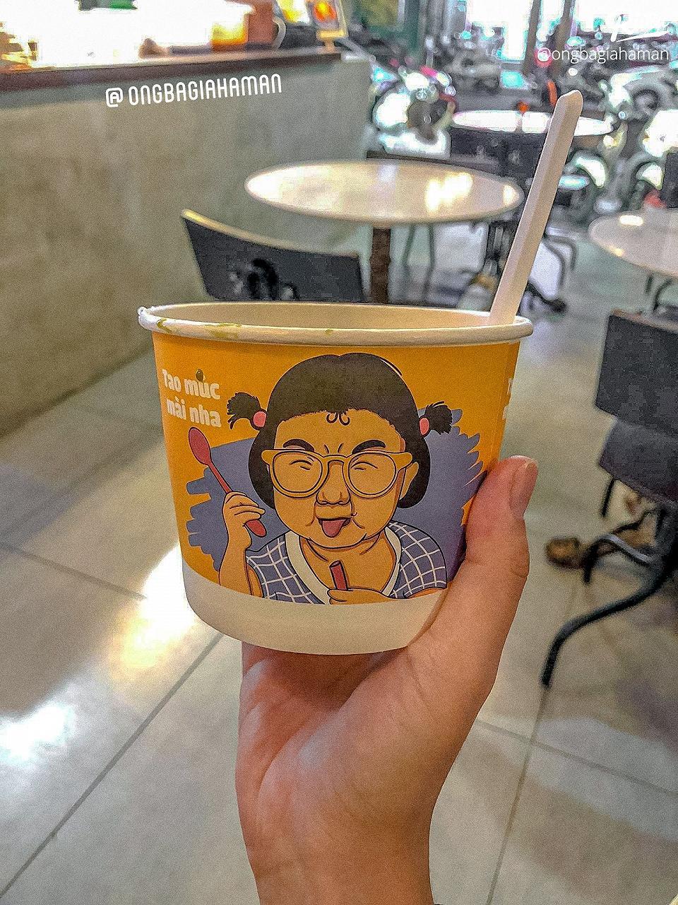coconino - milo dam da bao - anh 4