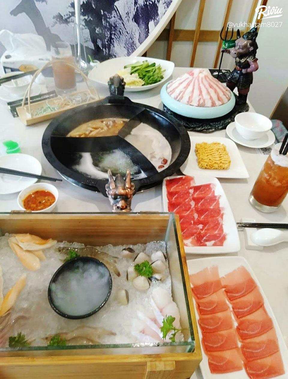 lame hotpot - anh 1