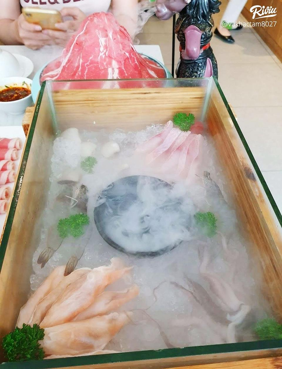 lame hotpot - anh 2