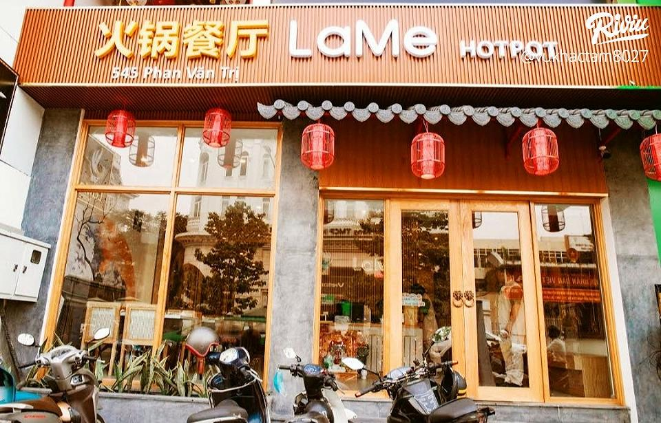 lame hotpot - anh 4