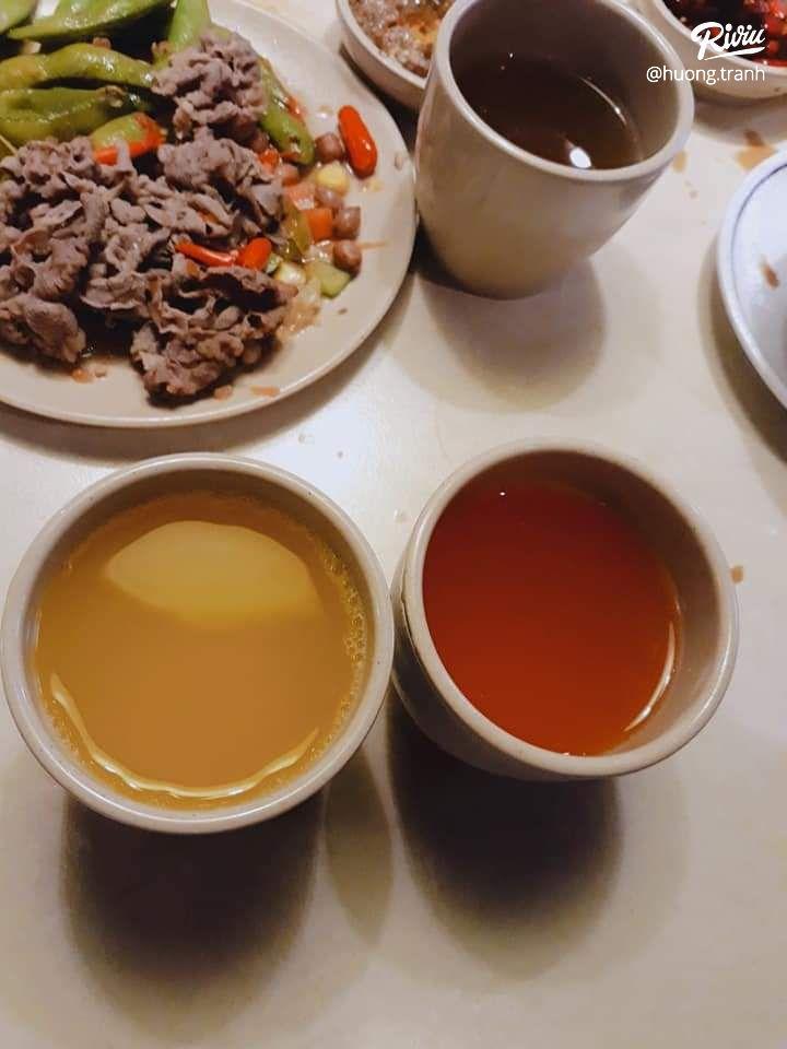manwah -  taiwanese hotpot - anh 5