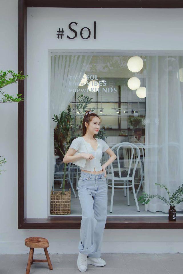 "update 7 quan cafe moi leng keng, cuc sang chanh danh rieng cho team sai gon ""chup anh"" - anh 23"