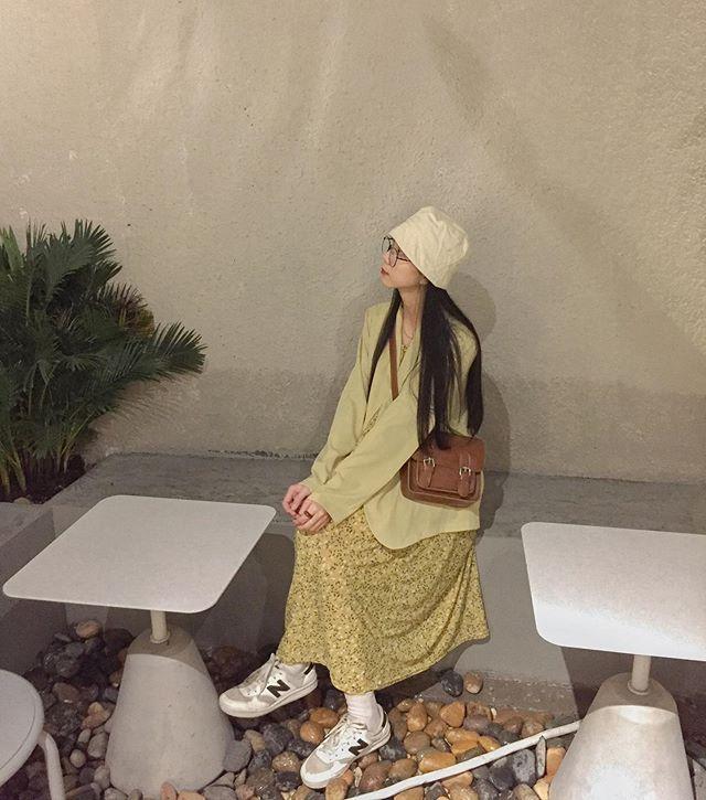 "update 7 quan cafe moi leng keng, cuc sang chanh danh rieng cho team sai gon ""chup anh"" - anh 15"
