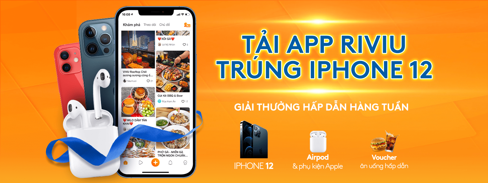 AAAA-event-trung-iphone12
