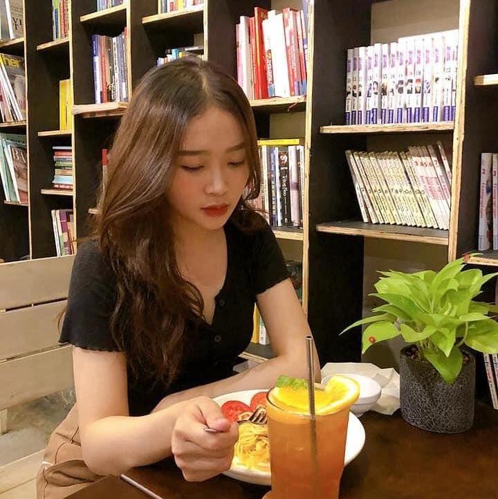 ''tron ca the gioi'' tai 8 quan cafe sach yen tinh danh cho dan mot sach sai gon - anh 31
