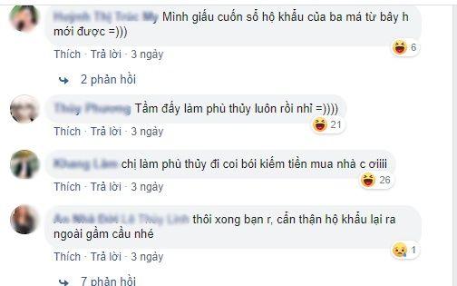 chuyen that nhu dua: 30 tuoi con e, co gai bi bo me gach ten khoi so ho cho co y thuc lay chong - anh 4