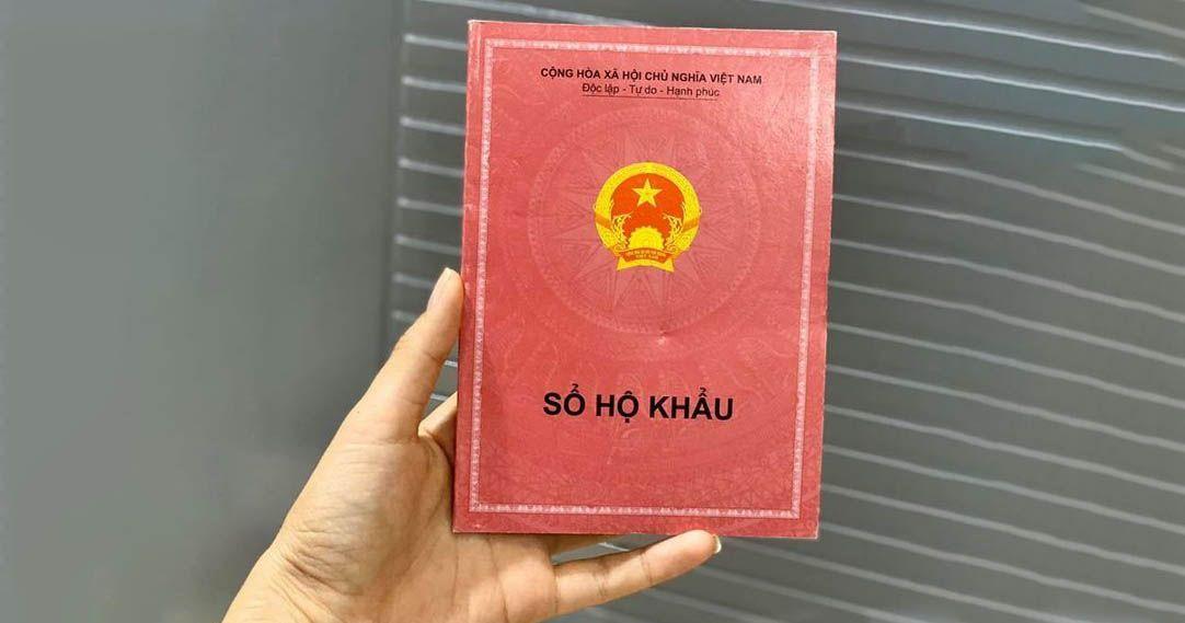chuyen that nhu dua: 30 tuoi con e, co gai bi bo me gach ten khoi so ho cho co y thuc lay chong - anh 1